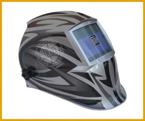 How to choose best welding helmet