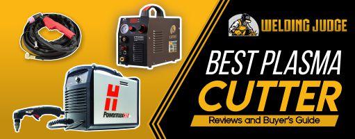 Best Plasma Cutter