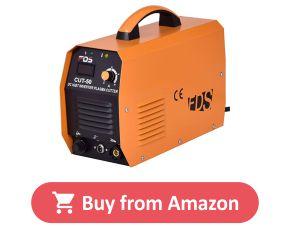 Goplus Plasma Cutter Cut-50 50A 220V