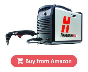 Hypertherm 088096 Powermax 30 AIR Hand System