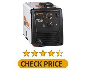Hobart 500559 Handler 140 MIG product image