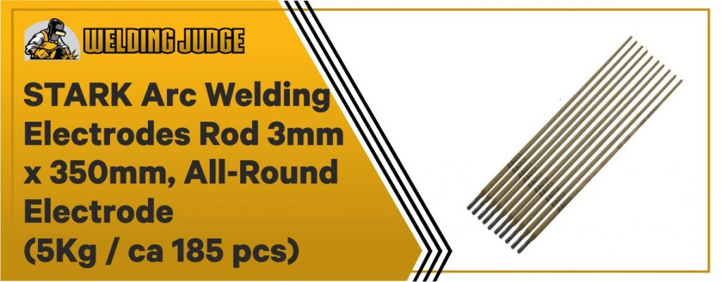 All-Trade-Direct-Welding-Electrode-Rods