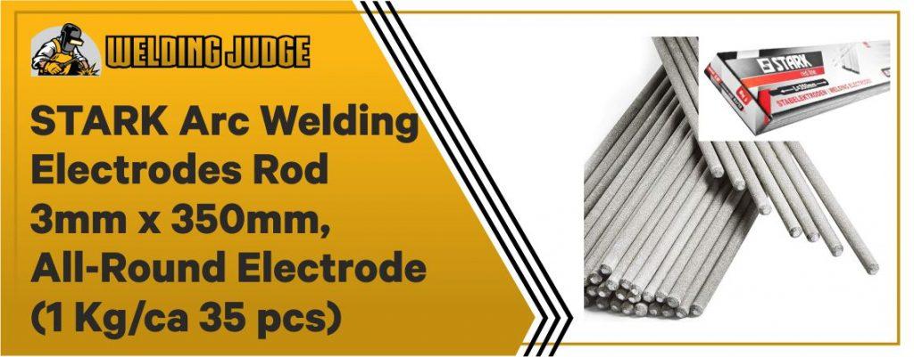 SR-IndustriewerkzeughGmbh-Welding-Electrode-Rods