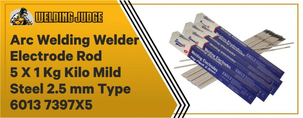 SWP-Welding-Electrode-Rods-9th