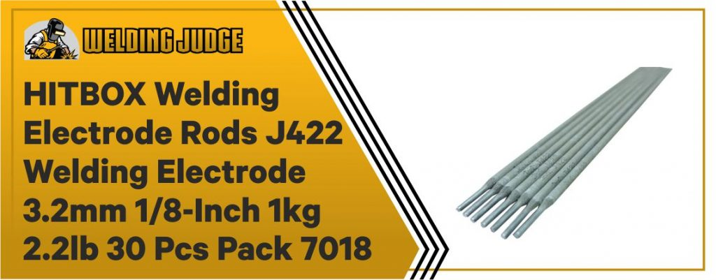 Shenzhen-Unitweld-Welding-and-Motor-Co.-Ltd-Welding-Electrode-Rods