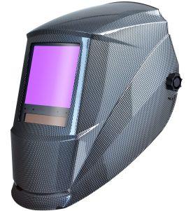 Antra AH7-860-001X Auto Darkening Welding Helmet