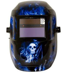 ArcOne 1000F-0141 Professional Grade Carrera Welding Helmet