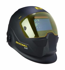 Esab Sentinel A50 Review and its pros and cons