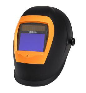 Jackson BH3 welding helmet