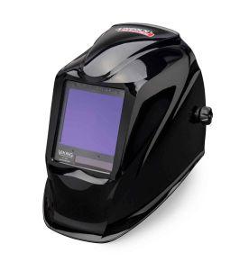 Lincoln Viking-3350 welding helmet