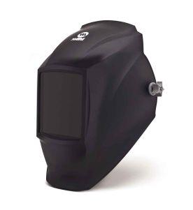 Miller MP 10 welding helmet