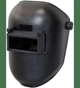 Hobart 770286 flip over front matte welding helmet