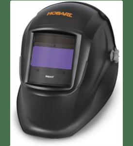 Hobart 770756 effective welding helmet