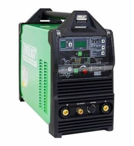 Ever-last Power-Pro 256S – Best TIG welder for DIY