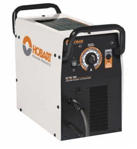 Hobart 500551 – Best TIG welder under $1500