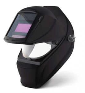 Miller 260938 Welding Helmet