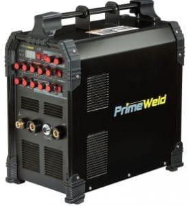 Primeweld TIG225X welder